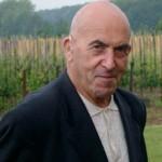 Hommage à Paul Chotard