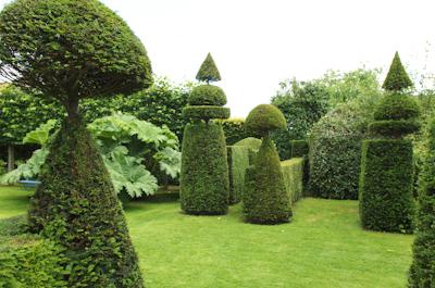 Au jardin un architecte de jardin for Entrepreneur de jardin
