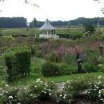 Le parc aux 180 jardins